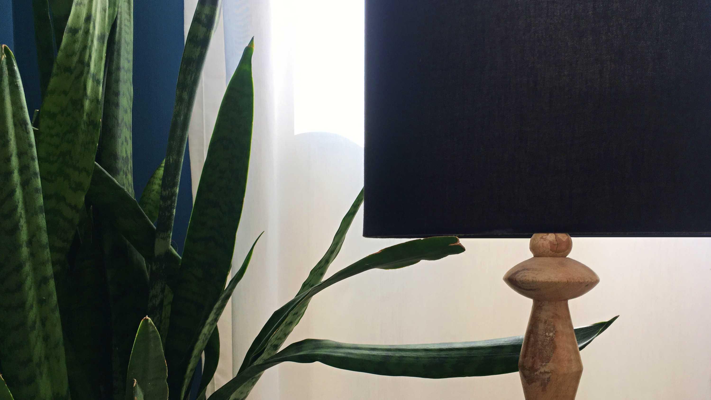 4 consigli per illuminare il soggiorno e la sala da pranzo